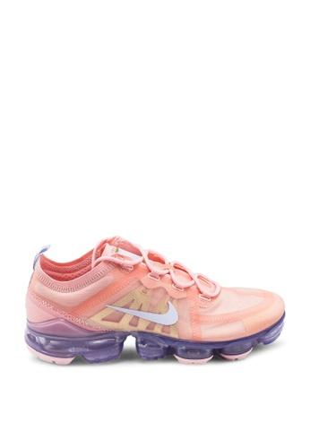 sneakers for cheap f2355 67e7f Nike Air VaporMax 2019 Women's Shoes