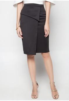 Camberwell Skirt