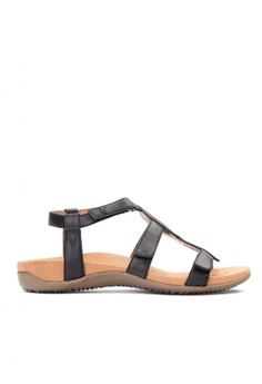 fd69afd3b46f Shop Vionic Sandals for Women Online on ZALORA Philippines