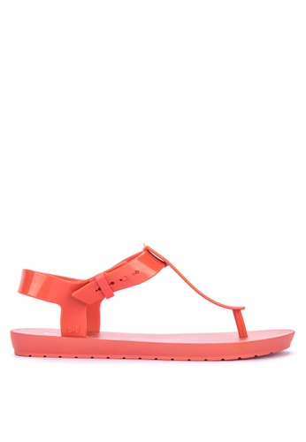 Sandals Sand Colorful Sand Colorful Ad Ad Ad Sandals Sand Sandals Colorful rtCxdsQh