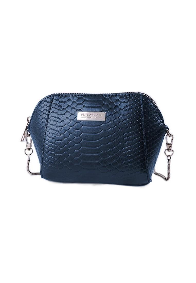 Elegant Feels Sling Bag