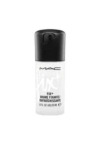 MAC MAC Prime Fix (Mini) 40A23BE88ADC04GS_1