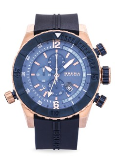 Sottomarino Diver Watch