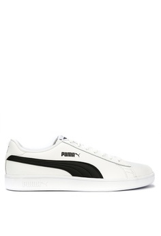 puma shoes sport lifestyle ray-ban sales