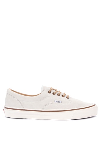 1325e58bbfd Shop VANS Anaheim Factory Era 95 DX Sneakers Online on ZALORA Philippines