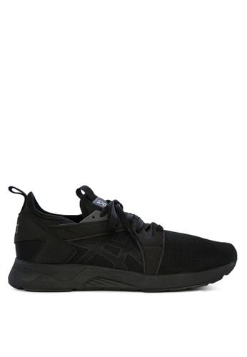 ASICSTIGER black GEL-Lyte V RB  Sneakers 1E6D4SHA043073GS_1