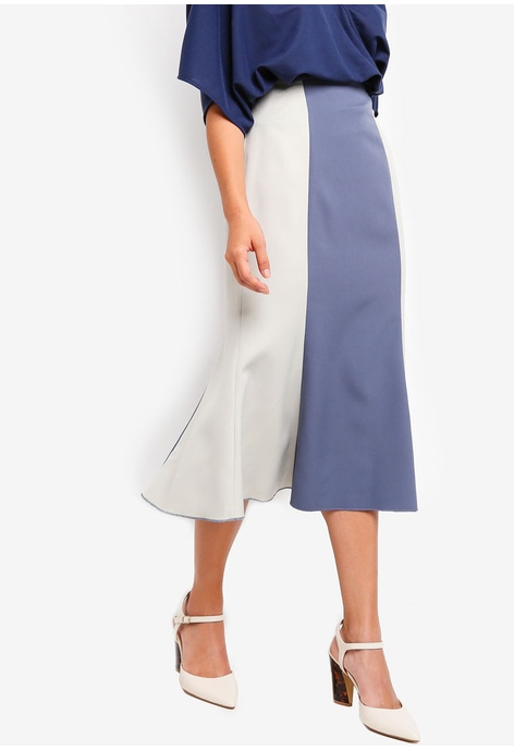 aa10a8deec Buy Skirts For Women Online | ZALORA Singapore