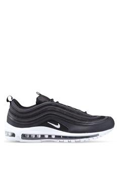Nike black Men s Nike Air Max 97 Shoes E2E8ESHC60C2A9GS 1 13eb9db18