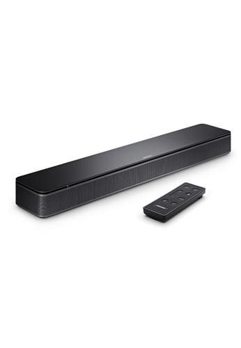 Bose BOSE TV SPEAKER 83464ES4BE5253GS_1