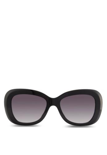 Pop Chic Medusa 太陽眼鏡, 飾品配件, esprit 童裝飾品配件