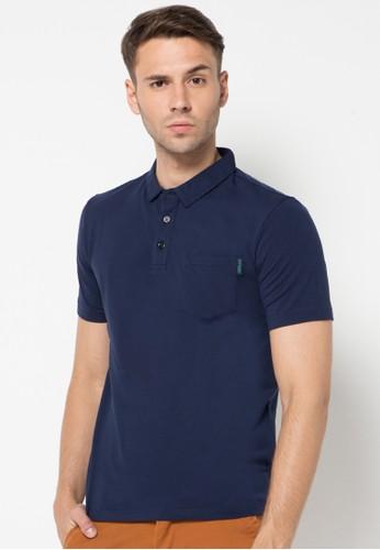 Polo Shirt Sp