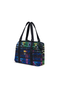 d635f05a70e3 34% OFF Herschel Herschel Strand S  109.90 NOW S  73.00 Sizes One Size