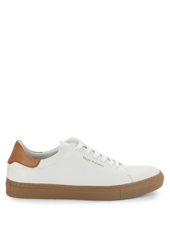 Hush Puppies white and multi Kenneth Colors 22C68SH8A09254GS_1
