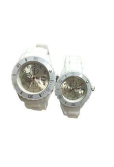 New Design Couple Watch W23(075001W