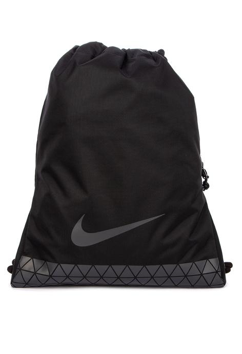 0f864e67133e Nike Bags Online