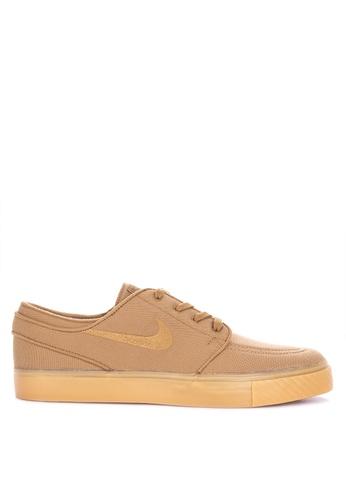 3af4de02edec Shop Nike Nike Sb Zoom Stefan Janoski Shoes Online on ZALORA Philippines