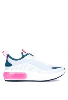 f898946b552c Nike Air Max Online