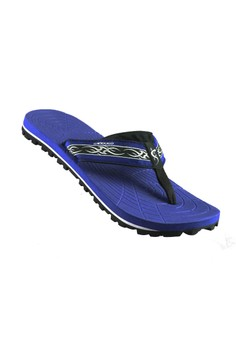Hiker Slippers