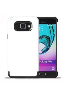 Shockproof Armor Case for Samsung Galaxy A510