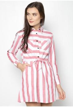 Sd Nova Dress