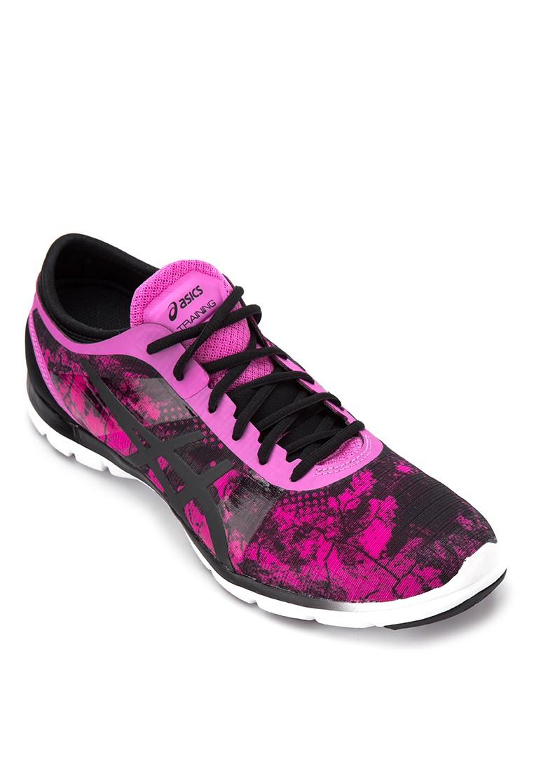 GEL Fit Nova Training Shoes