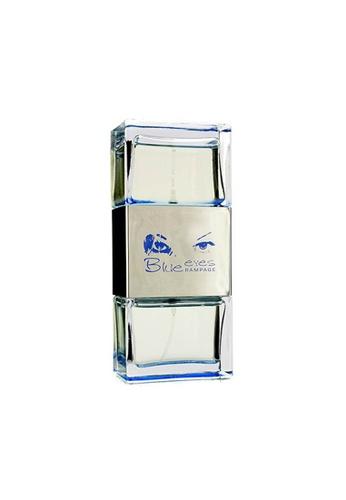 Rampage RAMPAGE - Blue Eyes Eau De Toilette Spray 90ml/3oz A85E3BEDEB35D7GS_1