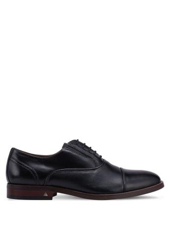 ALDO black Driesa Business & Dress Shoes C0C9FSHFAC6E8DGS_1