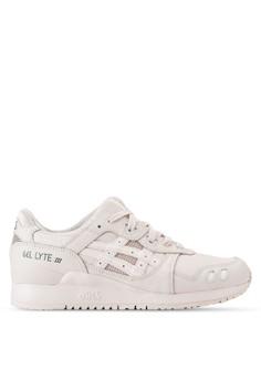 Gel-Lyte III-運動鞋