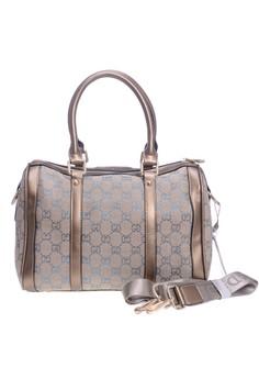 New Fashionable Big Size Shoulder Bag For Women