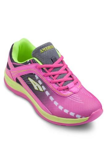 Jantraesprit outlet台北 女性運動鞋, 女鞋, 運動鞋