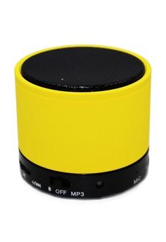 Mini Digital Bluetooth Speaker