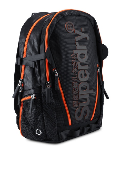 93992520967f Buy Superdry Bags For Men Online on ZALORA Singapore
