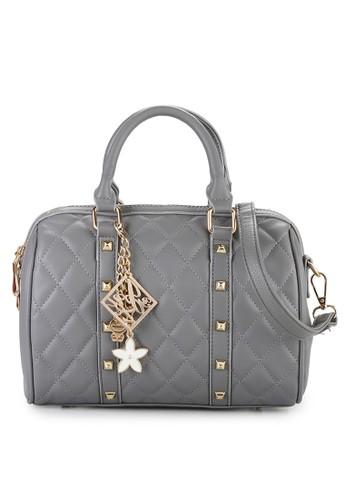 Cocolyn Madelyn Hand Bag