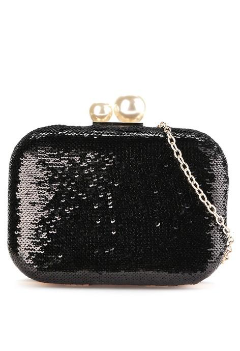 Clutch Bag Wanita - Belanja Clutch Bag Wanita  1c103e7571