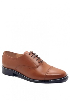 2558cad56790 Bristol Shoes Available at ZALORA Philippines