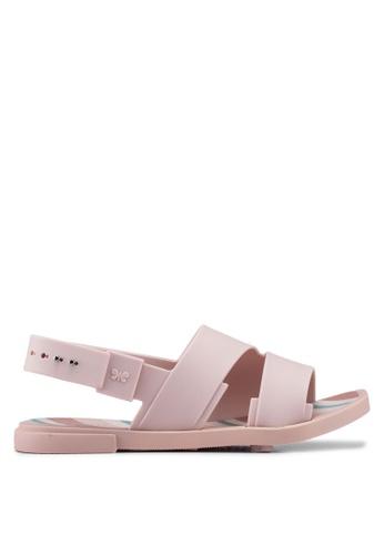 45d5d50ac8 Buy Zaxy Tech Sandals Online on ZALORA Singapore
