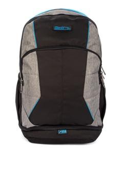 57a9b31088f Hawk | Shop Hawk Bags Online On ZALORA Philippines