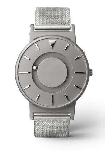 The Bradley 造型網眼手錶, 錶類, 飾品esprit hk分店配件