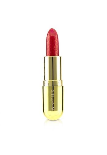 Winky Lux WINKY LUX - Glimmer pH Balm - # Ruby 3.6g/0.13oz F855DBEEB87D96GS_1