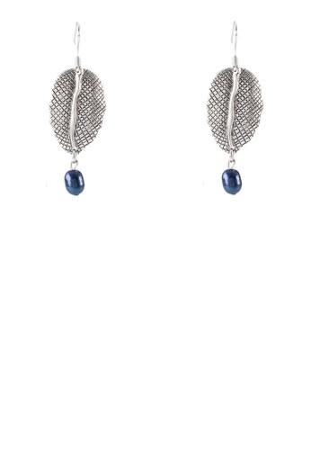 Bidara 牌飾珍珠耳esprit hk環, 飾品配件, 其他