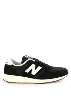 k swiss shoes lazada indonesia karir transmart