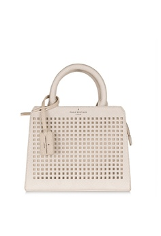 c9ee9bae1ab4 Paul s Boutique for Women
