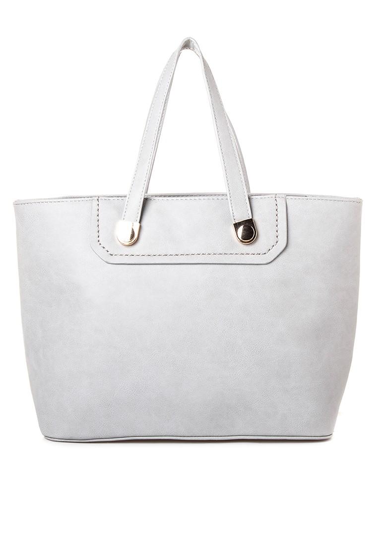 Ariana Tote Bag
