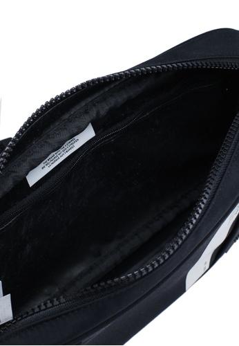 Buy adidas adidas originals adidas nmd cb Online on ZALORA Singapore 58c7925a5e12c