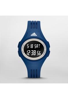 Uraha休閒電子錶 ADP3267