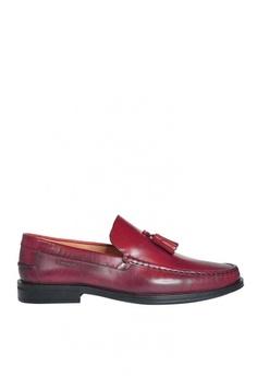 4aeb0dc6fe2 Shop Sebago Shoes for Men Online on ZALORA Philippines