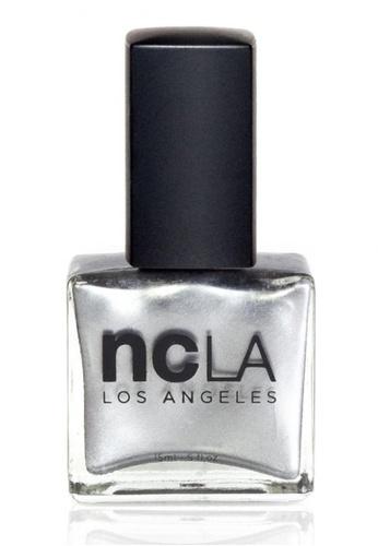 NCLA NCLA LAX Jet Setter 15ml NC633BE72CJNSG_1
