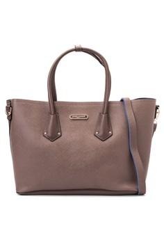 Shoulder Bag D3348