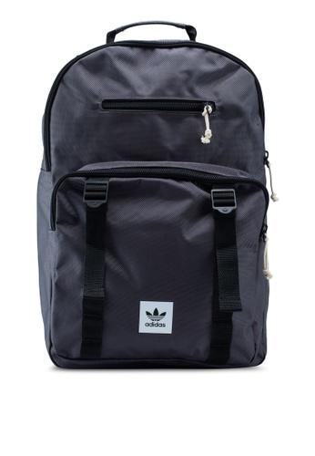 b50687ef15 Buy adidas adidas originals atric classic backpack Online on ZALORA ...