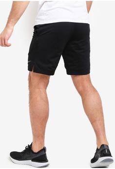 bd42036c0325 Buy Nike Malaysia Sportswear Online